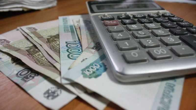 Социальные выплаты повышаются с февраля на 3%
