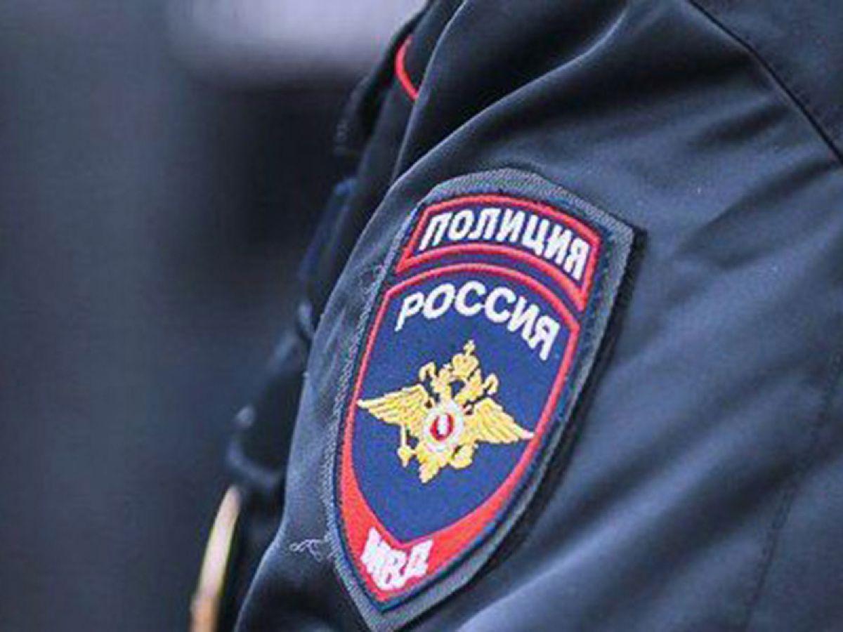 Полицейские Волгодонска за прошедшую неделю раскрыли 44 преступления