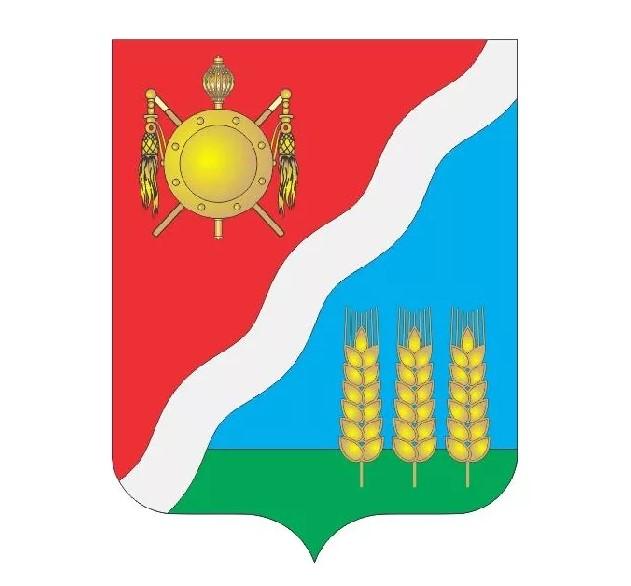 Стартовали отчёты глав администраций поселений перед жителями