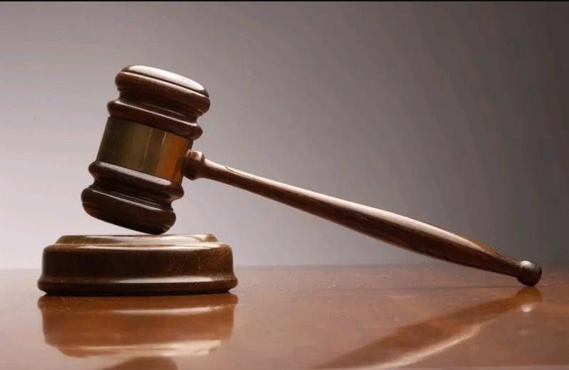 Администрация Волгодонского района организует аукцион по продаже земельных участков