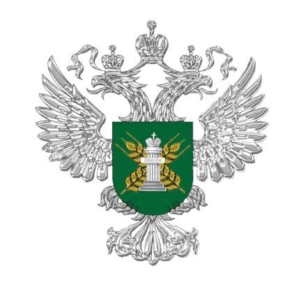 В Ростовской области Управлением Россельхознадзора не допущено к вывозу 15 тонн мороженой рыбы с неверно оформленными документами