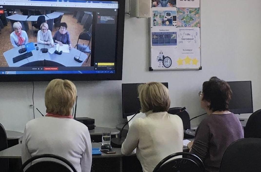 В образовательных учреждениях Ростовской области с 30 марта по 3 апреля объявлены нерабочие дни