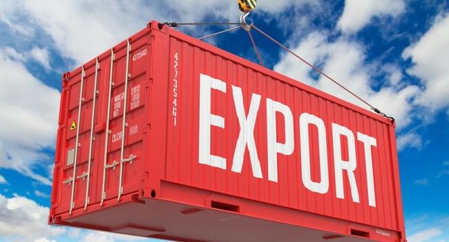 С начала года экспорт подконтрольной госветнадзору продукции с территории Ростовской области составил более 200 тыс. тонн