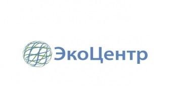 Регоператоры Ростовской области: отмена пени за вывоз отходов платежи не отменяет