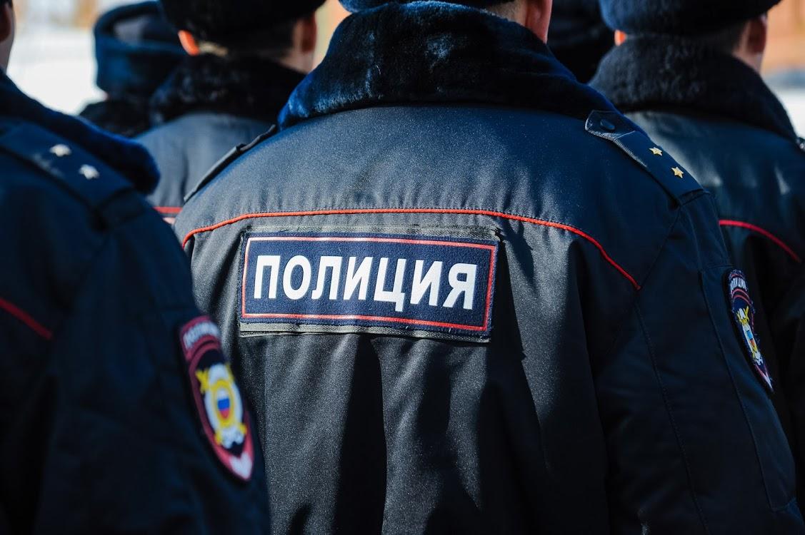 Сотрудники МВД Волгодонска раскрыли 41 преступление за неделю