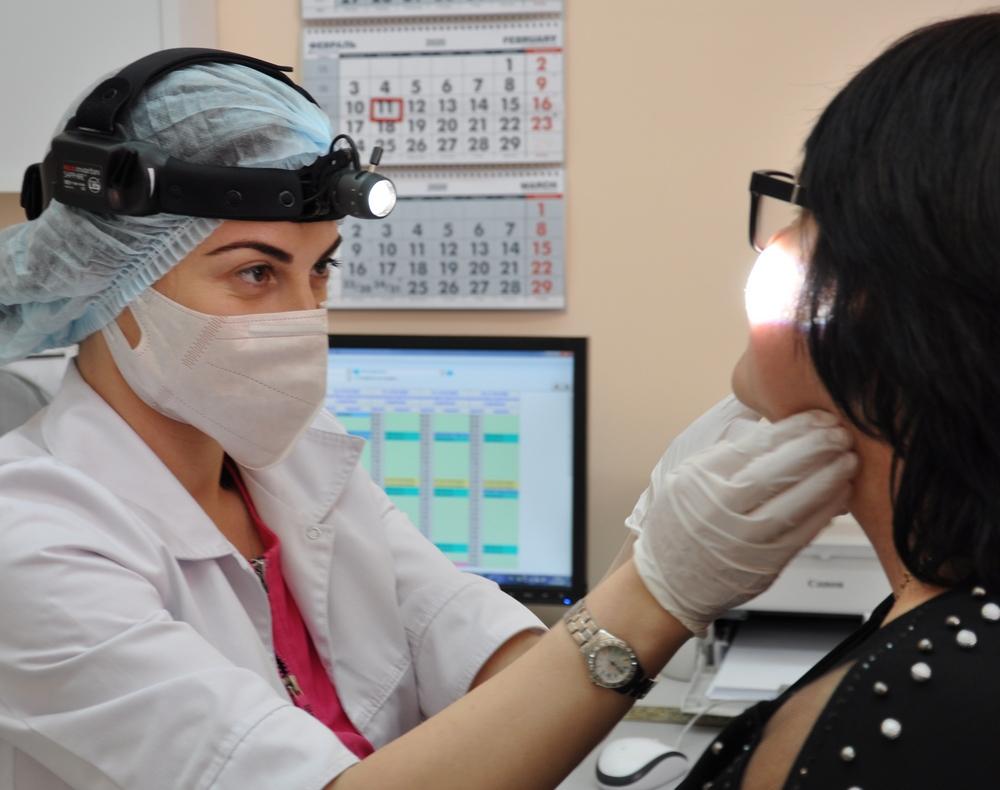 Ростовский онкоцентр разработал рекомендации для онкобольных в связи с коронавирусом