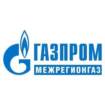 ООО «Газпром межрегионгаз Ростов-на-Дону» для удобства жителей в период самоизоляции для оплаты газа использует мобильные терминалы