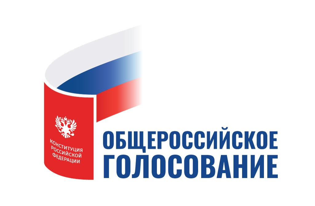 В Ростовской области продолжается набор общественных наблюдателей за проведением общероссийского голосования