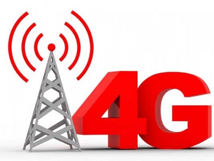 МТС обеспечил два населенных пункта Ростовской области мобильной связью и интернетом