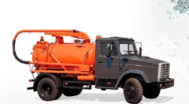 ООО ММП ЖКХ «Содружество» предлагает быстро, качественно, доступно услуги по вывозу жидких бытовых отходов (ЖБО):