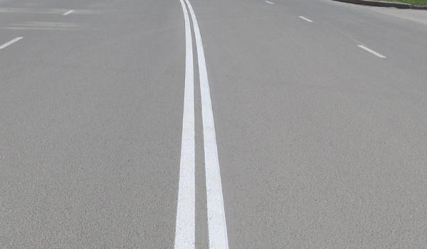 Обращение к участникам дорожного движения