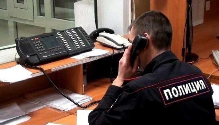 Грабежи, кражи и мошенничества: сводка преступлений в Волгодонске за неделю