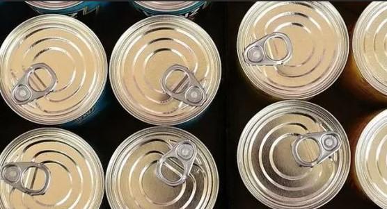 В Ростовской области не допущено к вывозу около 16 тонн консервов и ветеринарных препаратов, не прошедших ветеринарный контроль