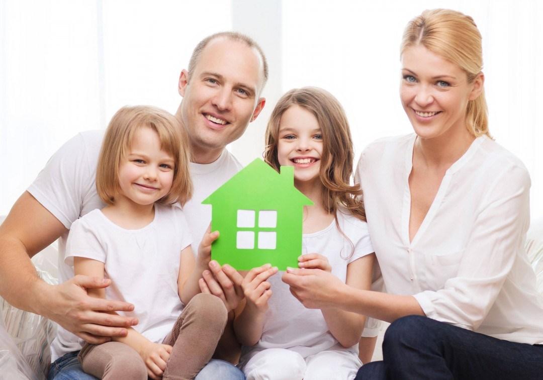 Как законно использовать средства материнского (семейного) капитала