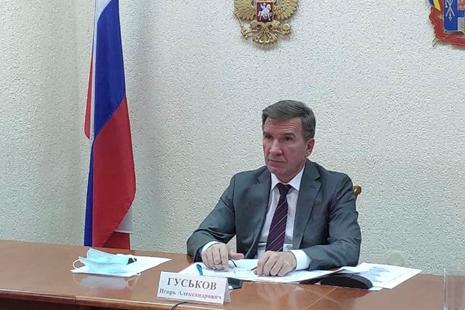 Эффективная работа Ростовской области по ежемесячной выплате на ребенка от 3 до 7 лет отмечена на федеральном уровне