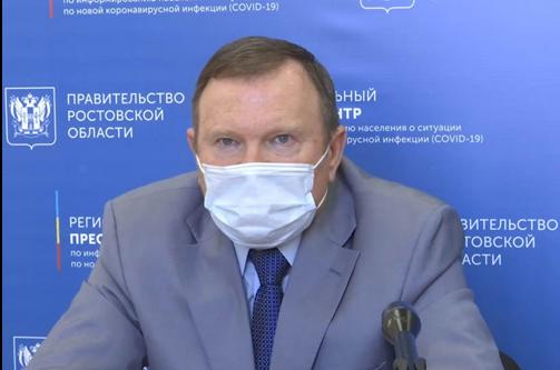 Жителей Ростовской области призвали активнее сдавать кровь