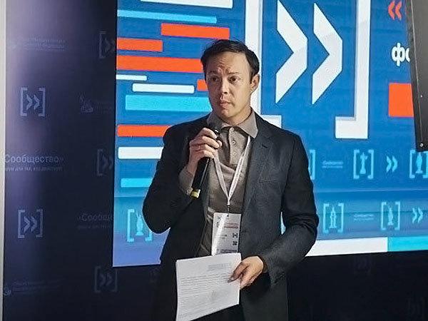 В ОПРФ предложили Правительству и Банку России развивать прокат потребительских промтоваров