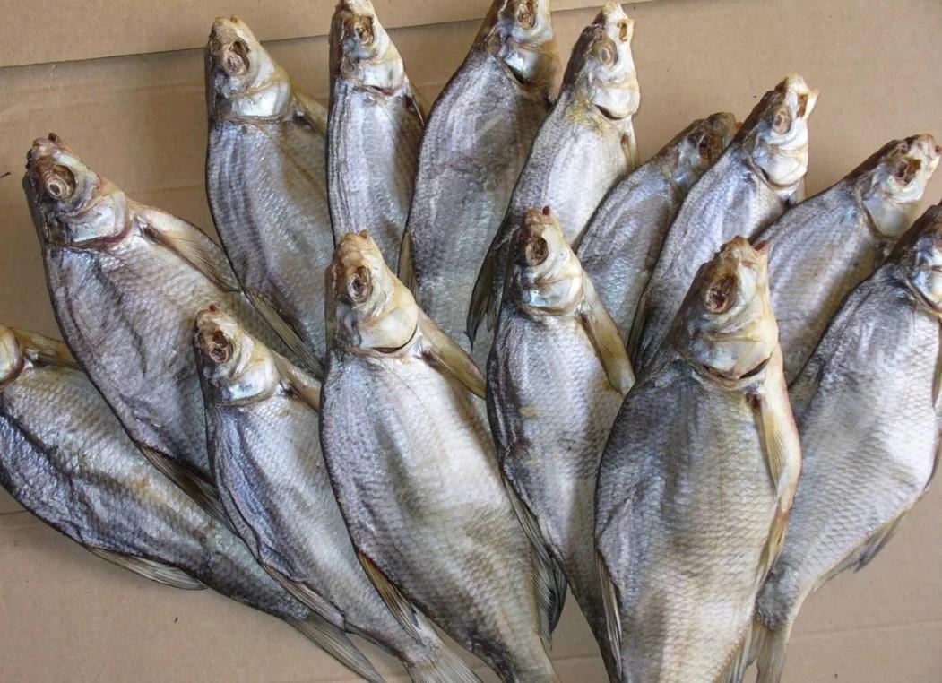 Реализация рыбной продукции без ветеринарных документов пресечена в Ростовской области