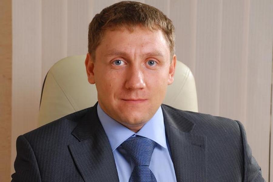 Семьи Волгодонского района благодарят депутата Максима Валерьевича Гелас