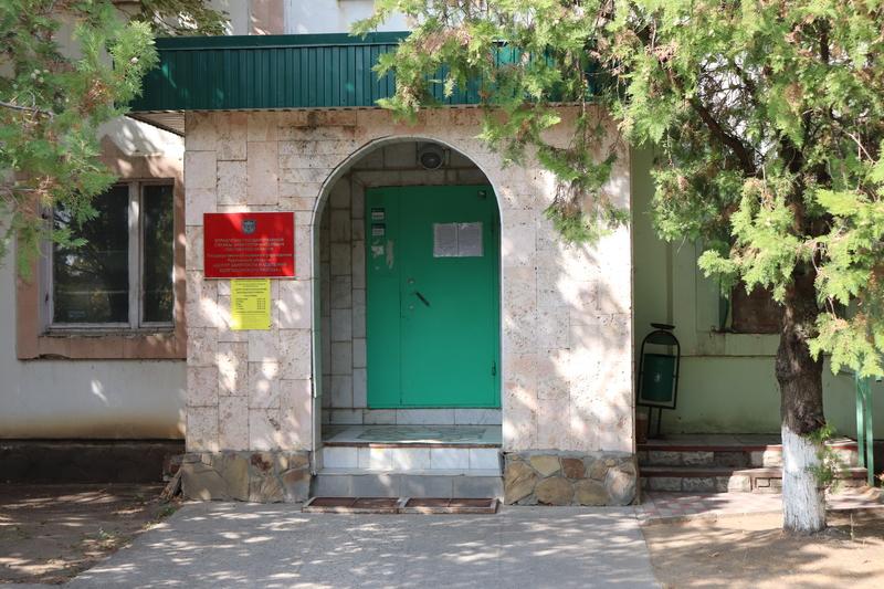 Информирует Центр занятости населения Волгодонского района