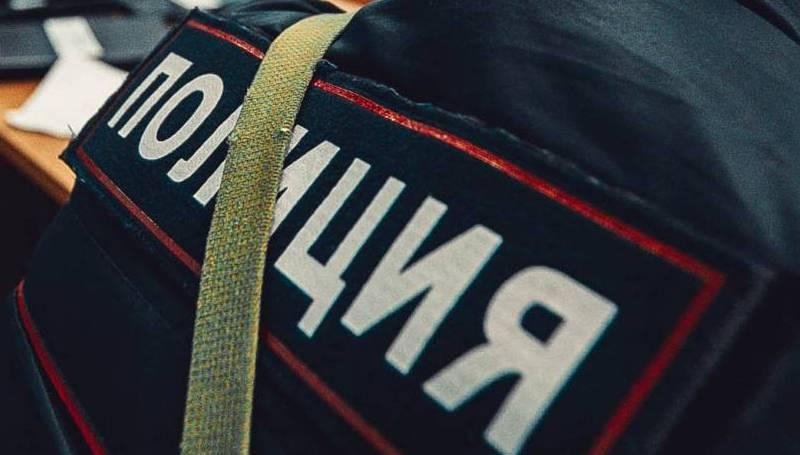 Сотрудниками Волгодонской полиции раскрыто 32 преступления за прошлую неделю
