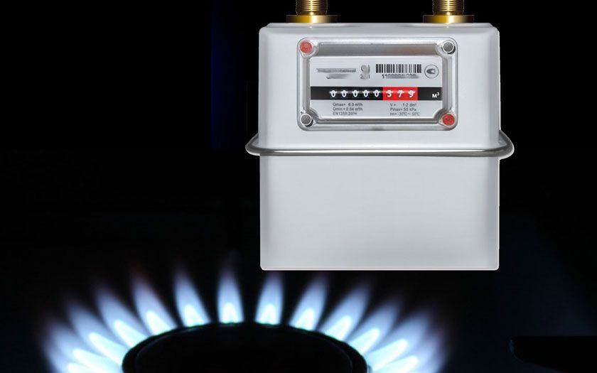 Компания «Газпром межрегионгаз Ростов-на-Дону» информирует о необходимости своевременной поверки приборов учета газа