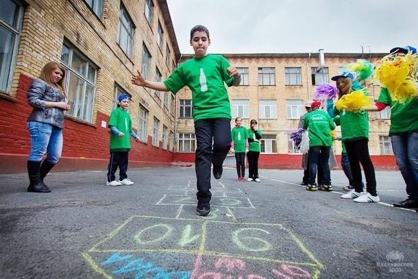 Каждое образовательное учреждение Ростовской области определит самостоятельно дату и период осенних