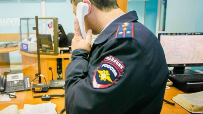 Сотрудниками полиции Волгодонска раскрыто 18 преступлений за прошлую неделю