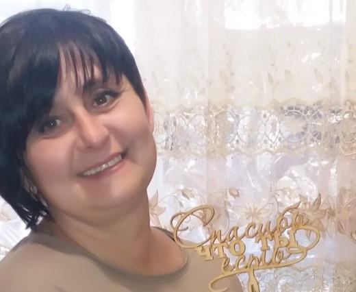 Виктория Чеснокова присоединяется к участию в конкурсе «Мамина улыбка»