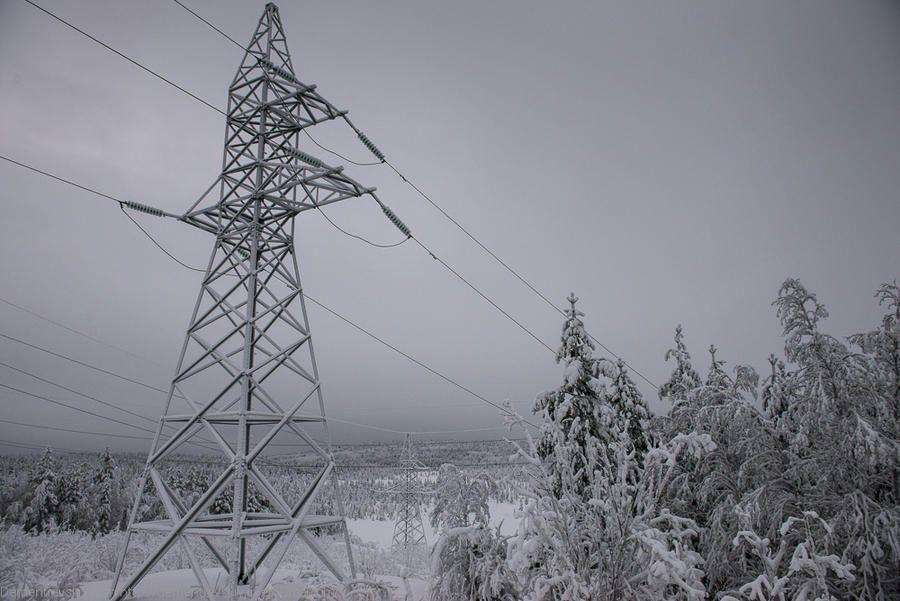 Донские энергетики находятся в режиме повышенной готовности