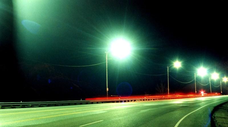 «Россети Юг» подключили системы освещения реконструированного участка федеральной автотрассы М-4 «Дон»