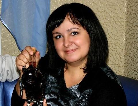Ольга Акимова и ее дочь — новые участники конкурса «Я и символ 2021 года»