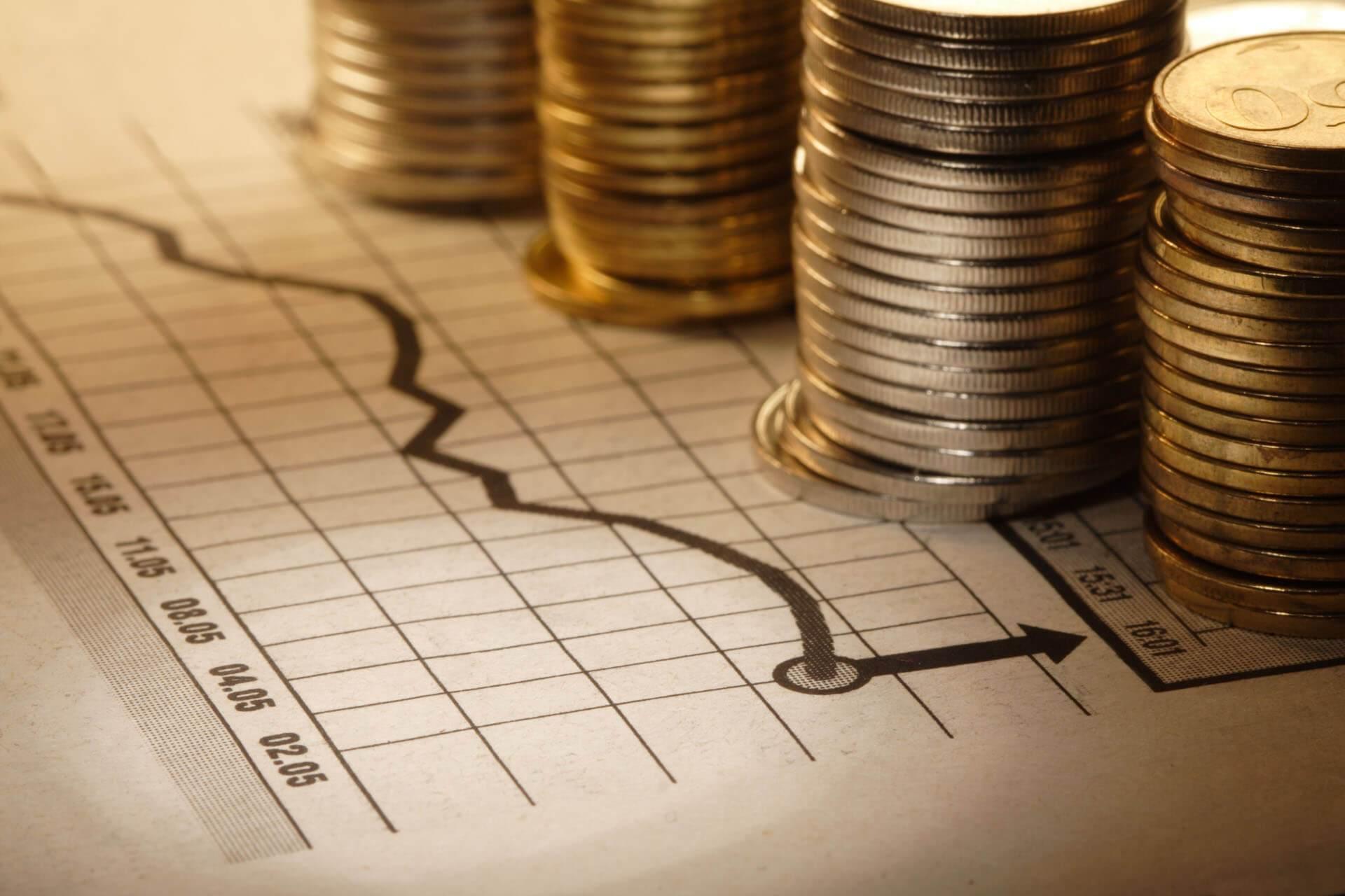 Об инвестиционной деятельности в Волгодонском районе сообщает начальник отдела социально-экономического развития