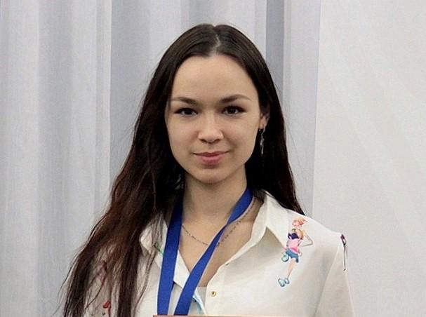 Региональный этап федерального проекта по развитию органов молодёжного самоуправления «Молодёжная команда страны» прошёл в Ростове-на-Дону