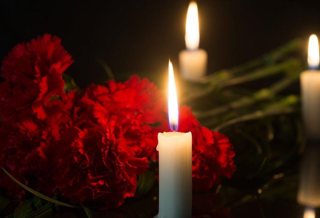 Коллеги Дмитриевой Натальи Анатольевны выражают соболезнования родным и близким