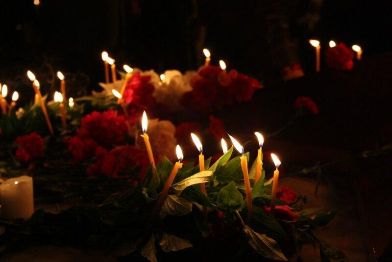 Коллектив Администрации Волгодонского района выражает соболезнование родным и близким Николая Андреевича Сотникова