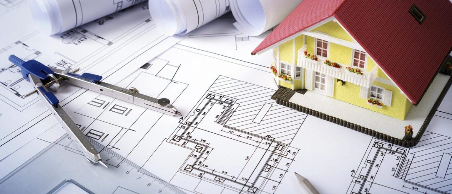 Администрация Волгодонского района извещает о возможности предоставления земельных участков