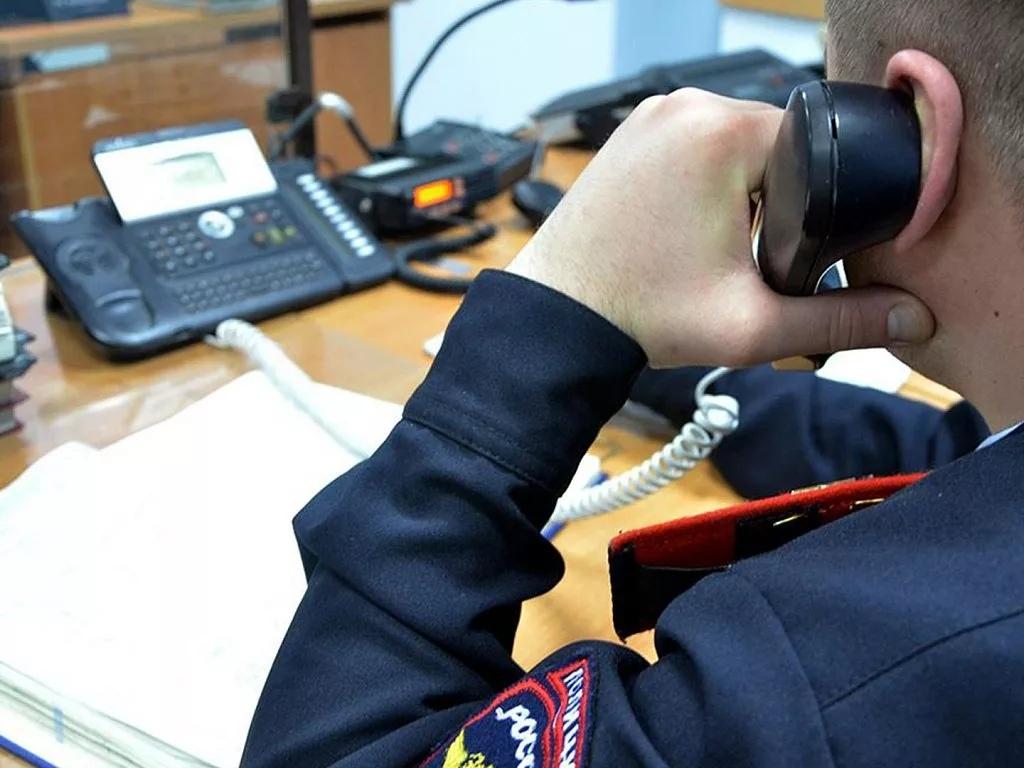 Волгодонскими полицейскими за прошлую неделю раскрыто 46 преступлений