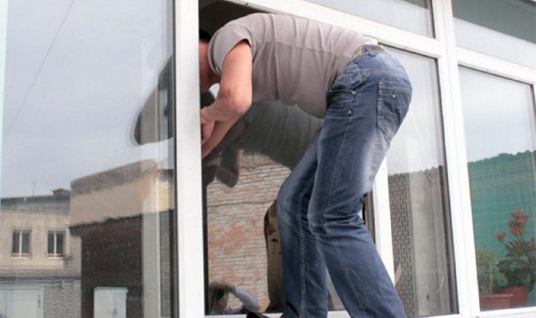 В Волгодонске сотрудники уголовного розыска раскрыли грабеж