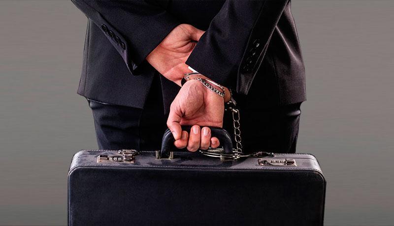 Сотрудники МУ МВД России «Волгодонское» выявили факт преднамеренного банкротства
