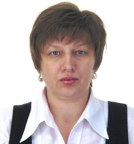 Отчёт главы Администрации Победенского сельского поселения о деятельности за второе полугодие 2020 года