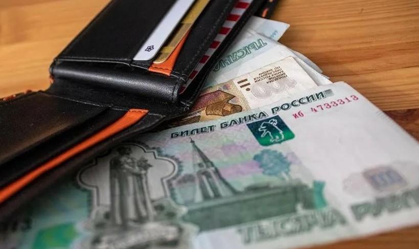 Житель Дубовского района лишился 17 тысяч рублей после разговора с лжесотрудником банка