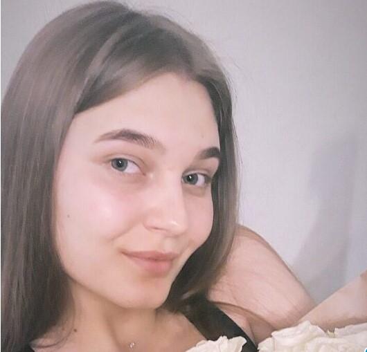 Коллектив Пирожковского СДК поздравляет с Днём рождения Екатерину Бородачёву