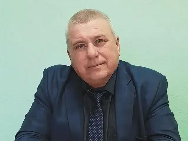 Отчёт главы Администрации Рябичёвского сельского поселения о деятельности за второе полугодие 2020 года