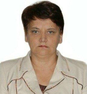 Отчёт главы Администрации Дубенцовского сельского поселения о деятельности за второе полугодие 2020 года