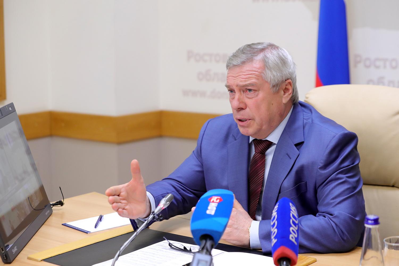 Штаб общественного наблюдения за выборами в Госдуму создан в областной общественной палате