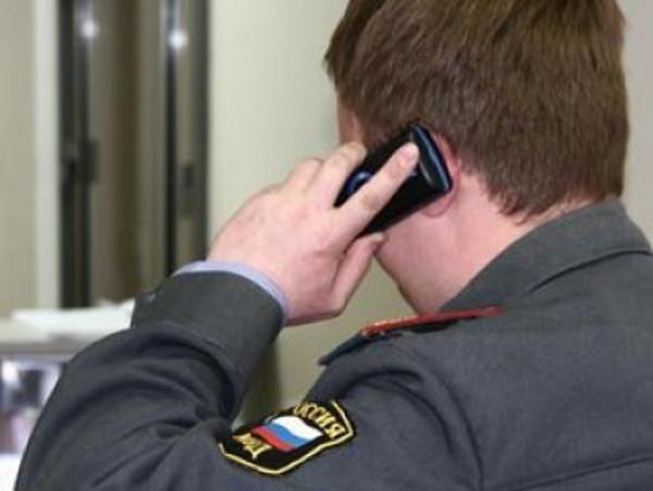 За прошлую неделю волгодонские полицейские раскрыли 37 преступлений