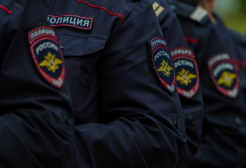 Волгодонские полицейские раскрыли 36 преступлений на прошлой неделе