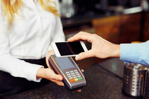 Сотрудники уголовного розыска Волгодонска раскрыли кражу денежных средств с банковской карты