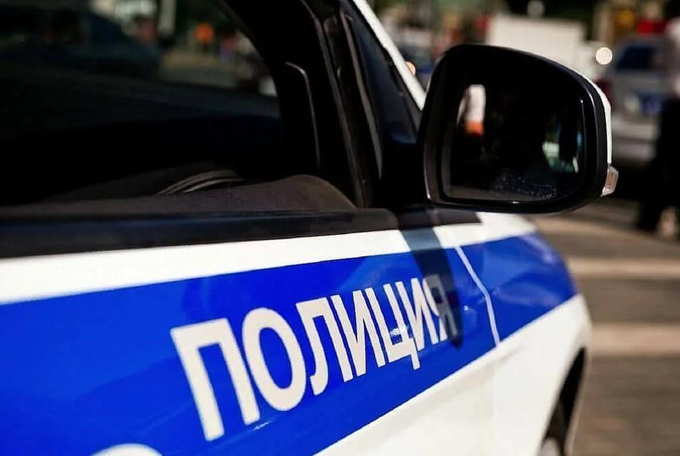 Волгодонские полицейские раскрыли 39 преступлений за неделю